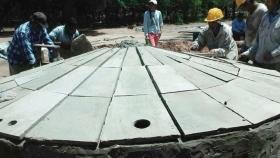 Agricultura aprobó proyectos de acceso al agua para 11 provincias