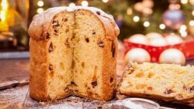 Insólito: panaderías ofrecen opciones de financiación para la compra de pan dulce