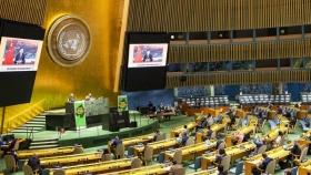 La ONU define el debate global sobre los sistemas alimentarios