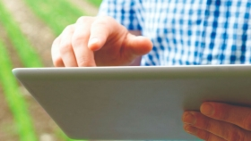 El novedoso asistente virtual para el agro, disponible 24x7x365, que viene a potenciar el negocio