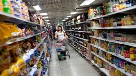 Un nuevo supermercadismo