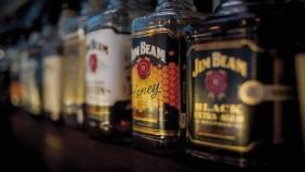 Bourbon: el gran whisky americano
