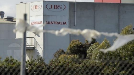 El frigorífico JBS compró por U$S 135 millones una de las mayores productoras de carne de cerdo