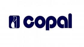 El Consejo Agroindustrial Argentino se reunió con Coordinadora de las Industrias de Productos Alimenticios (COPAL)
