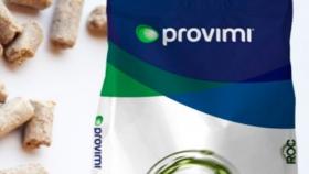 Cargill lanza ROC, una nueva tecnología para la nutrición animal