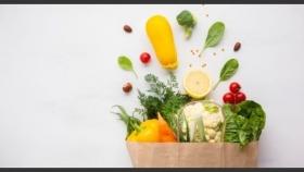 Alimentación plant-based: ¿De qué se trata esta tendencia?