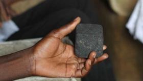 Mujeres empujan la transición a una bioeconomía circular en Kenia