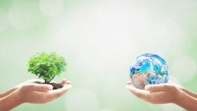 Para el príncipe Carlos la bioeconomía circular es crucial para la recuperación post-covid