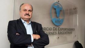 El Consorcio ABC manifestó su rechazo a la prórroga del cepo a las exportaciones de carne