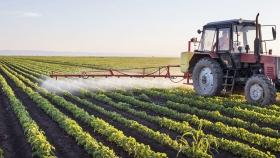 ¿Podría Rusia dominar la agricultura mundial?