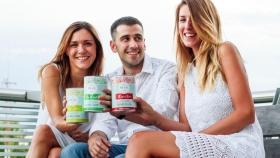 Mate & Co: revolucionando el consumo de yerba