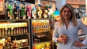 Almacén de Exquisiteces, las tiendas gourmet con presencia en cuatro shoppings, canal online y delivery