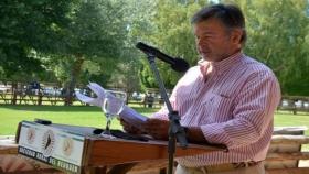 La Sociedad Rural Argentina arremete contra el Gobierno