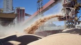 Las retenciones al agro solo sirven para dilapidar recursos