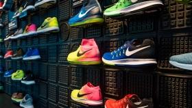 Nike inverte más de 400 millones de dólares en mejorar su huella verde