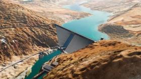 Portezuelo del Viento: por qué se retrasa la construcción de la mayor obra de Mendoza