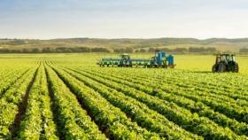 FMC producirá en Argentina su principal tecnología y exportará por U$S 50 millones