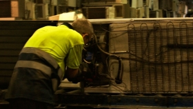 Gestión de residuos: sector ambiental que más empleos genera en España, con 115.000 puestos de trabajo