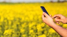 Agtech: Argentina, líder en innovación agropecuaria