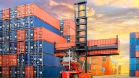 Comercio exterior: una buena para las exportaciones