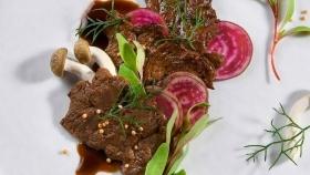 Israel ingresa al mercado de las carnes sintéticas