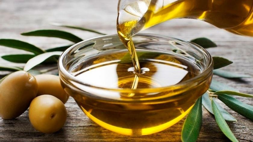 Empresa riojana de aceite de oliva obtuvo el sello Alimentos Argentinos