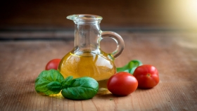 Los errores comunes que cometemos con el aceite de oliva