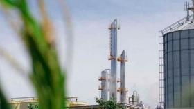 Schiaretti pidió a la Nación soluciones para los biocombustibles