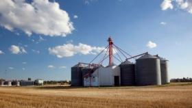 Lanzan el Fondo Común Pellegrini Agro