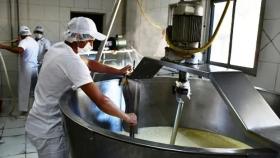 El centro tecnológico lácteo más importante de América Latina es santafesino