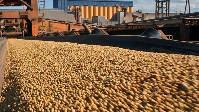 BCR anticipa exportaciones récord