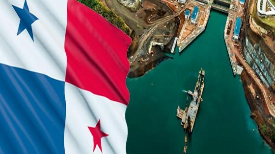 Panamá, tratamiento arancelario