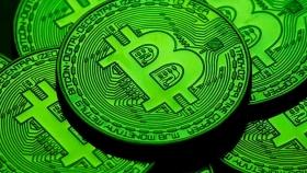 La huella de carbono del Bitcoin es comparable a la de Nueva Zelanda