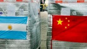 Economías Regionales: buscan aumentar y diversificar exportaciones a China