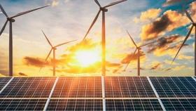 Energías renovables, uno de los pilares para el desarrollo energético, económico, tecnológico y social de nuestro país