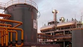 Congelan en diputados la prórroga a la ley de biocombustibles y las empresas acudirán al fuero penal