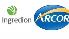 Alimentos: Arcor y la multinacional Ingredion salen a la conquista del mercado de ingredientes