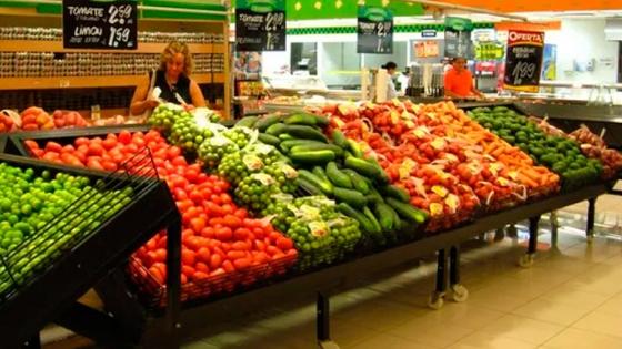 Aumentó un 17,7 % la brecha de precios entre el productor y el consumidor