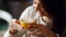 La reinvención del café