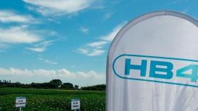 Bioceres suma herramientas de inteligencia artificial para el desarrollo de variedades de soja HB4®