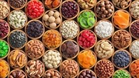 Las características que harán destacar a los productos de confitería y snacks