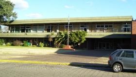 Peligra el año lectivo en la Facultad de Veterinaria de la UBA