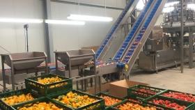 Facilitación de las gestiones para cuidar la producción de alimentos