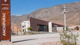 Centro Ambiental Anchipurac: un  orgullo sanjuanino por naturaleza