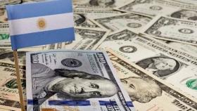 ALA celebra el acuerdo entre el gobierno nacional y los tenedores de deuda extranjera