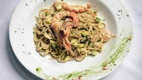 Cinco propuestas para disfrutar de los mejores sabores italianos en Buenos Aires
