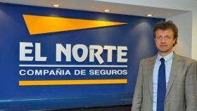 Compañía de Seguros El Norte S.A. presenta el innovador Seguro Paramétrico de Sequía para el Agro