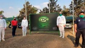 Una empresa villamariense, la primera en obtener el sello CAME sustentable