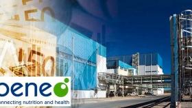 Beneo invierte 50 millones en su planta chilena de raíz de achicoria