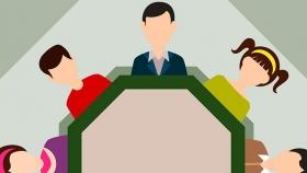 El gran desafío de las empresas familiares: la comunicación